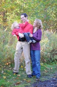 family-2010
